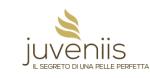 logo-it1