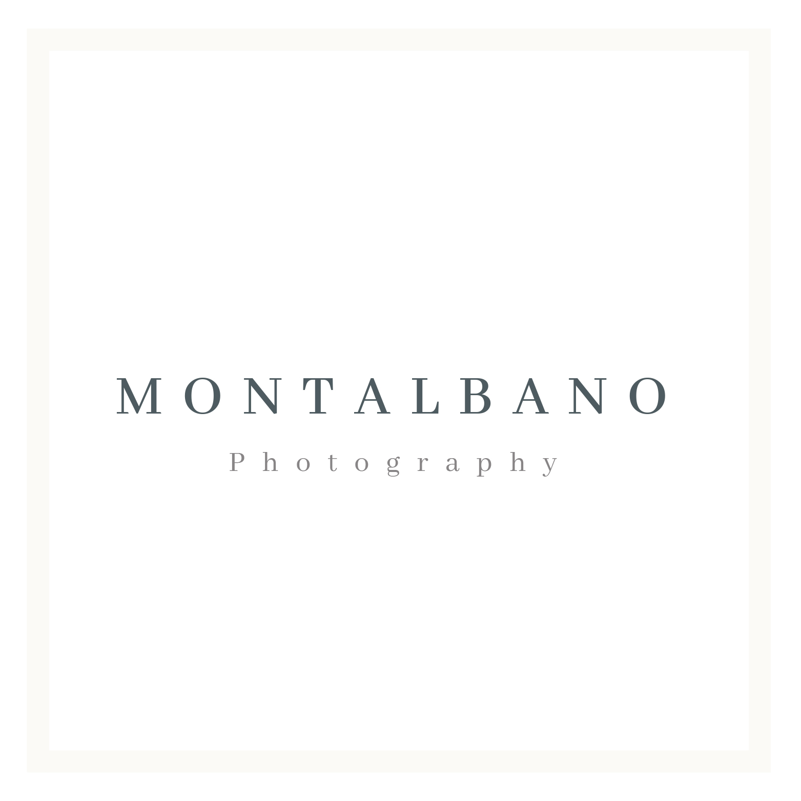 Portrait photographer | Sara Montalbano