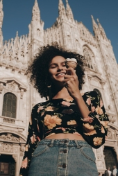 MILAN + SARA + MONTALBANO_-73
