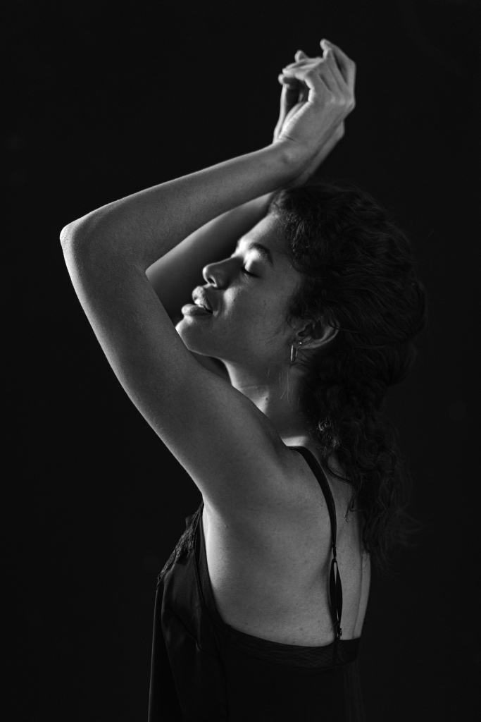 London photographer - Studio Montalbano